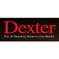 Dexter Bowling Shoes coupons