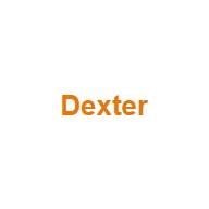 Dexter coupons