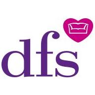 DFS UK coupons