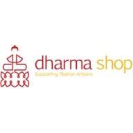 Dharma Shop coupons