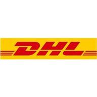 DHL UK coupons