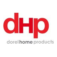 DHP Dorel Home Products coupons