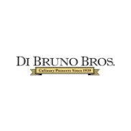 Di Bruno Bros coupons