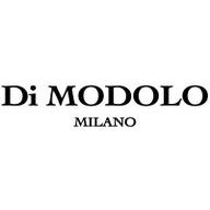 Di Modolo coupons