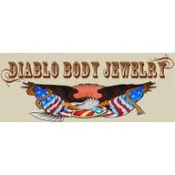 Diablo Body Jewelry coupons