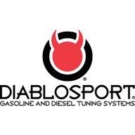 DiabloSport coupons