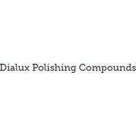 DIALUX coupons