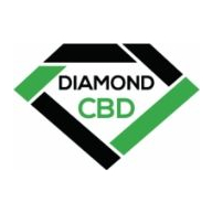Diamond CBD coupons
