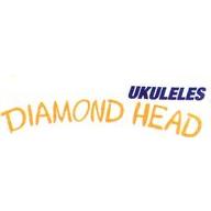 Diamond Head coupons