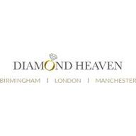 Diamond Heaven coupons