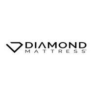 Diamond Mattress coupons