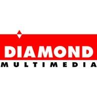Diamond Multimedia coupons