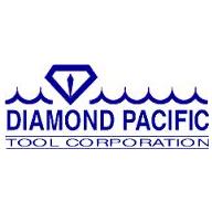 Diamond Pacific coupons