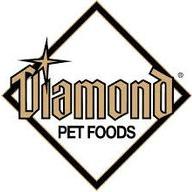 Diamond Pet Foods coupons