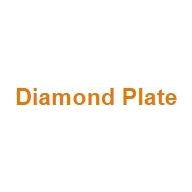 Diamond Plate coupons