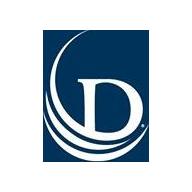Diamond Resorts coupons