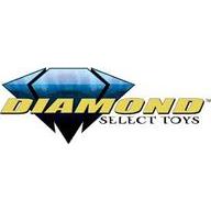 Diamond Select coupons