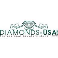 Diamond-USA coupons