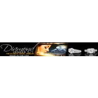 Diamond Veneer coupons