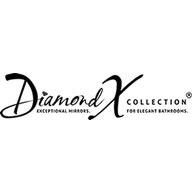 Diamond X Collection coupons