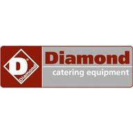 Diamond coupons
