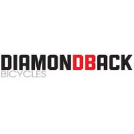 Diamondback Bicycles coupons