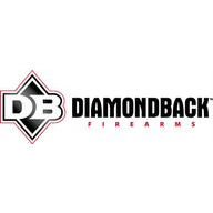 DIAMONDBACK FIREARMS coupons