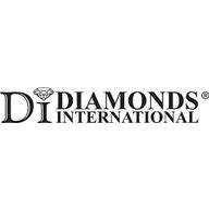 Diamonds International coupons