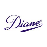Diane coupons