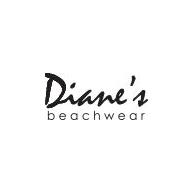 Diane's Beachwear coupons