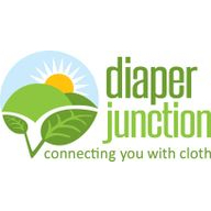 Diaper Junction coupons