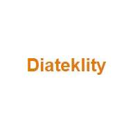 Diateklity coupons