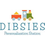 DIBSIES Personalization Station coupons