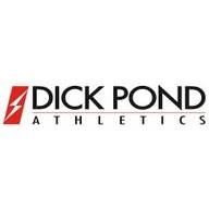 Dick Pond Athletics coupons
