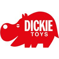 DICKIE TOYS coupons