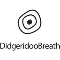 Didgeridoo Breath coupons