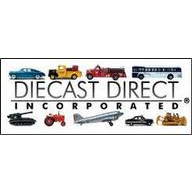 Die-cast Direct Inc. coupons