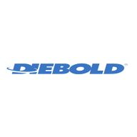 Diebold coupons
