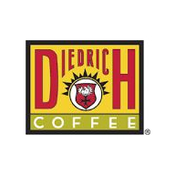 Diedrich Coffee coupons