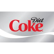 Diet Coke coupons