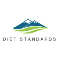 Diet Standards coupons
