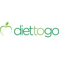 Diet-to-Go coupons