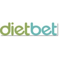DietBet coupons