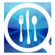 DietMaster Software coupons