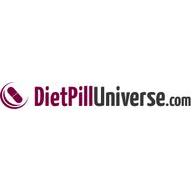 DietPillUniverse.com coupons