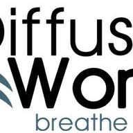Diffuser World coupons