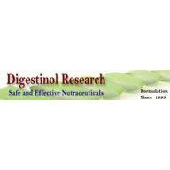 Digestinol Research coupons