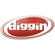 Diggin coupons