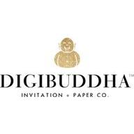 Digibuddha coupons