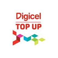 Digicel coupons
